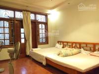 Cần Bán nhà Đẹp nhất phố Thiên Lôi, Lê Chân, Hải Phòng, 115 m2 giá cực hót LH: 0387890279