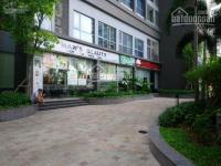 bán shophouse vinhomes central park dt 213m2 giá 34 tỷ vị trí trung tâm của dự án lh 0977771919
