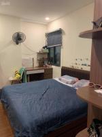 cho thuê gấp 2 căn hộ tại dự án eco green city 2 phòng ngủ lh 0918329916