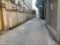 bán gấp 95m2 đất thôn cam cổ bi gia lâm đường ô tô 4 ch vào lh 0984965589