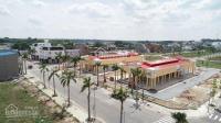chính chủ bán đất sổ hồng hơn 1 tỷ ql13 bến cát golden center city 1