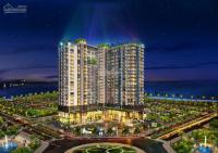 Chỉ 300tr có thể đầu tư căn hộ TT Nha Trang, bàn giao full nội thất, giá cực sốc, LH: 0901386148