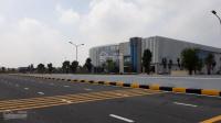 cần bán đất nhà q nam từ liêm s 82m2 mt 5m cạnh vinhome smart city giá chỉ 35 tỷ