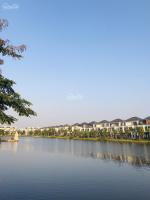 bán ngay căn nhà phố view công viên 5x20m giá 105 tỷ bớt lộc may mắn 0911738990