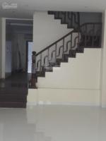 bán nhà riêng phường m lao dt 38m2 mt 325m nhà hoàn thiện đẹp giá 49tỷ có tl lh 0982447469