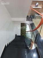 Bán nhà mặt Phố Đình Đông, Lê Chân, Hải Phòng DTMB: 80m, ngang 5m LH: 0368137196