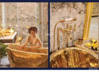 sở hữu căn hộ dát vàng đẳng cấp nhất hà nội sinh lời 60 triệutháng lh 0865325962