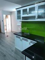 bán căn hộ chung cư hiệp thành 3 block a full nội thất cao cấp