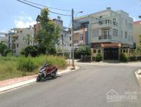bán gấp lô đất mt đường nguyễn hoàng q2 đối diện trường học sổ hồng riêng giá 30trm2 0908775394