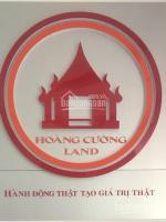 Đất Chơn Thành giá rẻ, tiện ích, phù hợp đầu tư, xây dựng kinh doanh LH: 0968660232