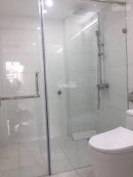 chính chủ cần bán căn hộ chung cư dương nội 86 m2 giá 1 tỷ 150 triệu lh 09730465888