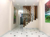 bán nhà đẹp xây mới gần metro hà đông 35m25t nhà thiết kế cực kì đẹp và hiện đại lh 0907290666
