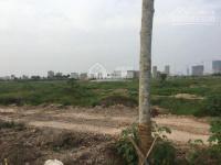 chính chủ cần bán gấp lô đất dịch vụ tại xã an thượng huyện hoài đức hà nội lh 0933331222