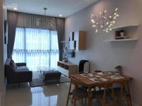 cho thuê căn hộ chung cư the ascent 2pn giá thuê 21 triệutháng 0938 587 914