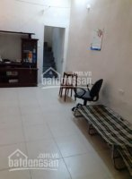 nhà ở , giá 8tr ,3tang ,3pn , kim ngưu LH: 0936614438