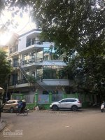 cho thuê nhà ngõ 9 hoàng cầu 60m2 65 tầng mt 6m kd mọi mô hình lh 0965402811