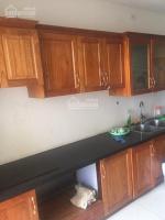 nhà thuê , giá 8tr ,5tang ,3pn , minh khai LH: 0936614438