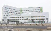 Bán đất tuyến 2 TĐC Tam Kỳ phường Vĩnh Niệm, Lê Chân 70m2 Liên hệ: 0834256222