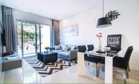chính chủ cho thuê officetel millennium 35m2 giá 10 triệuth liên hệ 0944699789 xem nhà ngay