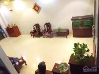 Bán nhà mặt phố Thiên Lôi, Lê Chân, Hải Phòng DT: 115m2 4 tầng, giá 7,75 tỷ LH: 0352156661
