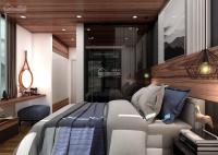 Đầu tư căn hộ khách sạn Đà Lạt - Cho thuê lợi nhuận từ 8năm LH: 0962968497