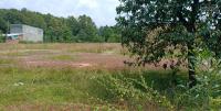 nhà tôi cần bán gấp 2 lô đất tdt 170m2 giá 600 triệulô