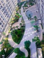 imperia sky garden căn 3pn 98m2 cực thoáng thoải mái không gian sử dụng lh 0352472691