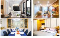 bán căn hộ 1833tỷ duy nhất tại sunshine garden bc nam full nội thất cao cấp lh 0936118456