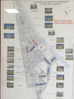 bán đất liền kề khu d geleximco 120m2 vị trí đẹp giá siêu rẻ thấp nhất thị trường 28trm2