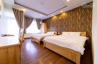 bán khách sạn kqh nguyễn thị nghĩa phường 2 đà lạt