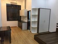 Cho thuê căn hộ 1 ngủ cao cấp Lê Thánh Tông 30-45m2 giá 8-10 triệu LH: 0369453475