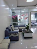 Cho thuê căn hộ Tầng 2 63,4 m2, 2WC view công viên Giá 7tr 1 tháng LH: 0973569591