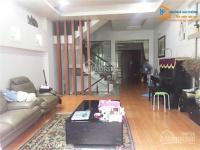 Cho thuê nhà 4 tầng, full đồ ,ngõ 30 niệm nghĩaGiá 16trthLH: 0704197668