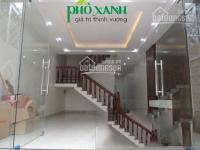 Cho thuê nhà để ở và làm văn phòng 4 tầng 4 ngủ full đồ tuyến 2 quán nam 92m2 giá 25 triệu LH: 0369453475