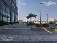 cho thuê gấp căn shophouse florita giá rẻ 30trtháng 126m2 gần trung tâm q7 lh ngay 0901 499 880