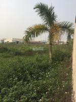 Chuyển nhượng 1ha đất nhà xưởng khu công nghiệp Tân Liên, Vĩnh Bảo LH: 0901568123