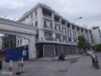 Bán căn ngoại giao dự án Bạch Đằng Luxury Residence giá chỉ từ hơn 3 tỷ LH em Thương 0973701147