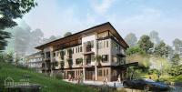 Đầu tư căn hộ khách sạn tp Đà Lạt - Lợi nhuận cho thuê tối thiểu 8năm LH: 0977979794