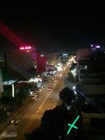 Cho thuê nhà MTKD Đ Tây Thạnh,Q Tân Phú 4x25,trệt + 2 lầu,4pn,giá 35 triệu thángLH 0902578982
