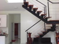 chính chủ bán nhà mới xây thiết kế đẹp tại ngọc động đa tốn gia lâm