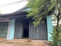 Chính chủ bán lô đất 230m2, có xưởng rộng Bảo Quang, Long Khánh 0909600005