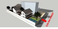 cho thuê nhà mặt tiền đường cửa đại sầm uất hội an 350m2 mặt sàn mt 8m