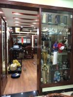 Bán nhà 4 tầng đẹp tại trung tâm TPBắc Ninh LH: 0972457790