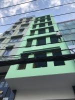 xuất cảnh bán nhà hẻm 2mt 766 sư vạn hạnh q10 dt 10 x 22m 3 tầng dtsd 800m2 giá chỉ 42 tỷ
