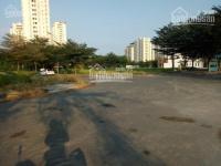 Bán đợt đầu KDC Phú Xuân 2, Nhà Bè chỉ 899 trnền, DT 100m2, sổ riêng từng lô LH 0938 513 545