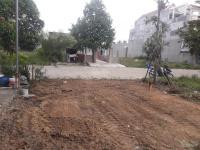 cần bán lô đất mặt tiền đường dj8 hướng đông mỹ phước 3 bến cát bình dương gần chợ