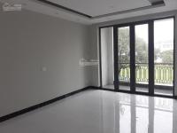 bán nhà phố mt nguyễn văn linh trong kdc 13c green life giá 625 tỷ đã có sổ hồng lh 0909269766