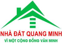 Bán đất tặng nhà mặt đường Thiên Lôi , gần siêu thị Aeonmall LH: 0397932480
