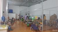 Bán kho xưởng tại gần ngay chợ xóm 6 Ninh Hiệp Diện tích: 152 m2 Mặt tiền: 450m Dài: 2187m LH: 0972970478