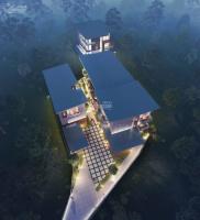 BĐS lưu trú thông minh tại Đà Lạt lợi nhuận cam kết 20năm, giá từ 23 tỷ LH: 0962968497